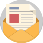 Ei! Assine a nossaNewsletter
