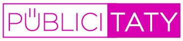 publicitaty-logo-novo