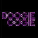 Boogie Oogie Especial: o mistério