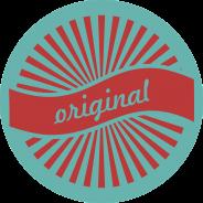 Como montar um blog de sucesso: a importância de um bom logo