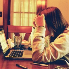 Criando um blog de sucesso: os 6 passos do desespero por parcerias