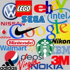 Significado das Marcas: para inspirar seu blog ou sua empresa