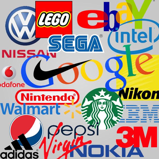 significado das marcas