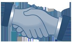 ganhar dinheiro com parcerias