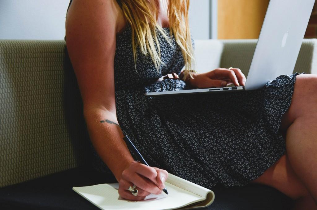 como ganhar dinheiro na internet com um blog