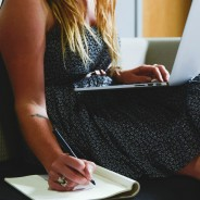 Como ganhar dinheiro na internet com um blog: dicas básicas