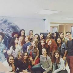 Secret Event do Blogueiras Paulistas: como foi