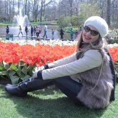 Parcerias com marcas famosas: entrevista com Bruna Munhoz sobre o assunto