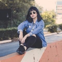Dicas sobre parcerias com Raquel Medeiros