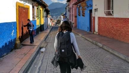viajar-de-mochila