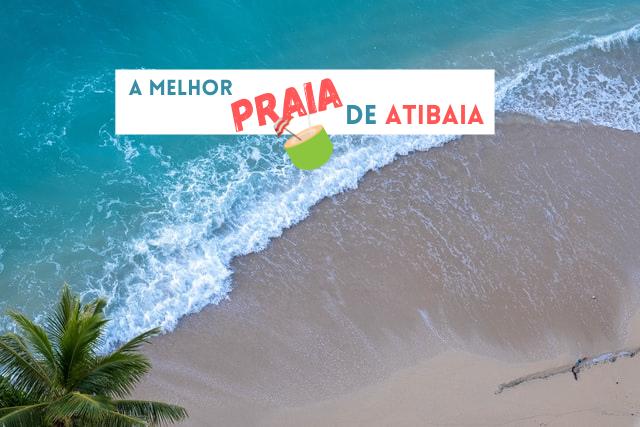 atibaia-tem-praia