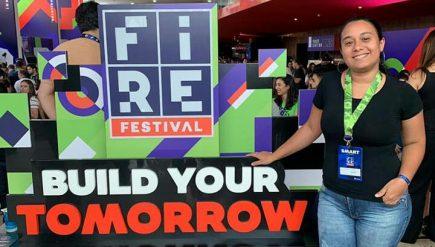 fire-festival-da-hotmart