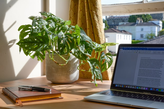 trabalhar-em-casa-pela-internet